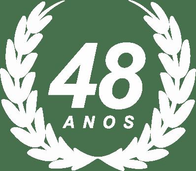 48 anos