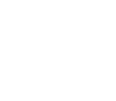 49 anos