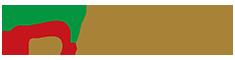 Fecontesc -  Atuando junto aos profissionais da contabilidade, a FECONTESC representa os Sindiconts e promove atividades para o aperfeiçoamento dos contabilistas.