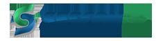 SESCON/SC - Sindicato das Empresas de Serviços Contábeis, Assessoramento, Perícias, Informações e Pesquisas no Estado de Santa Catarina